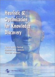 Heuristics and Optimisation for Knowledge Discovery